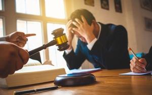 Статья за клевету и оговор человека: уголовная ответственность