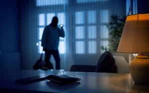 Как забрать заявление из полиции о краже если вернули