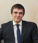 Что делать, если обвиняют в мошенничестве по статье 159 УК РФ?